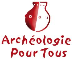 Archéologie Pour Tous